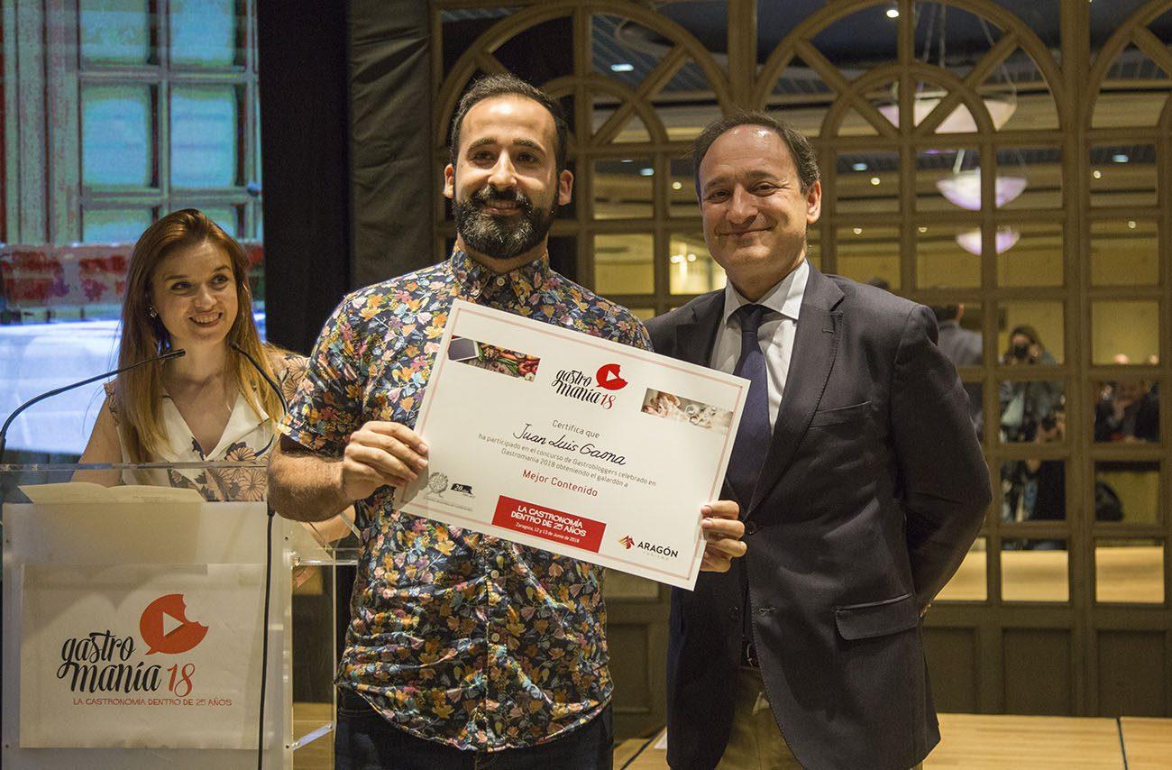 premio nacional de gastrobloggers