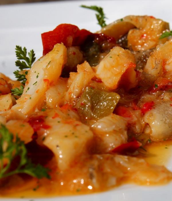 platos típicos de la gastronomía aragonesa