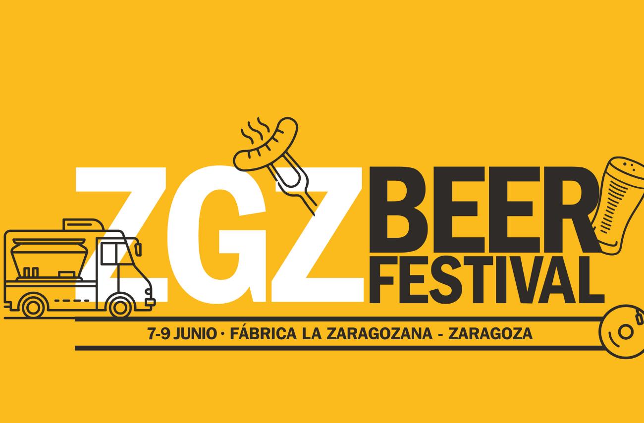 planes gastronómicos en Zaragoza