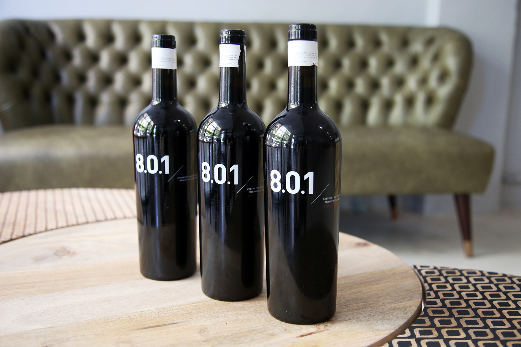 sorteo-vino