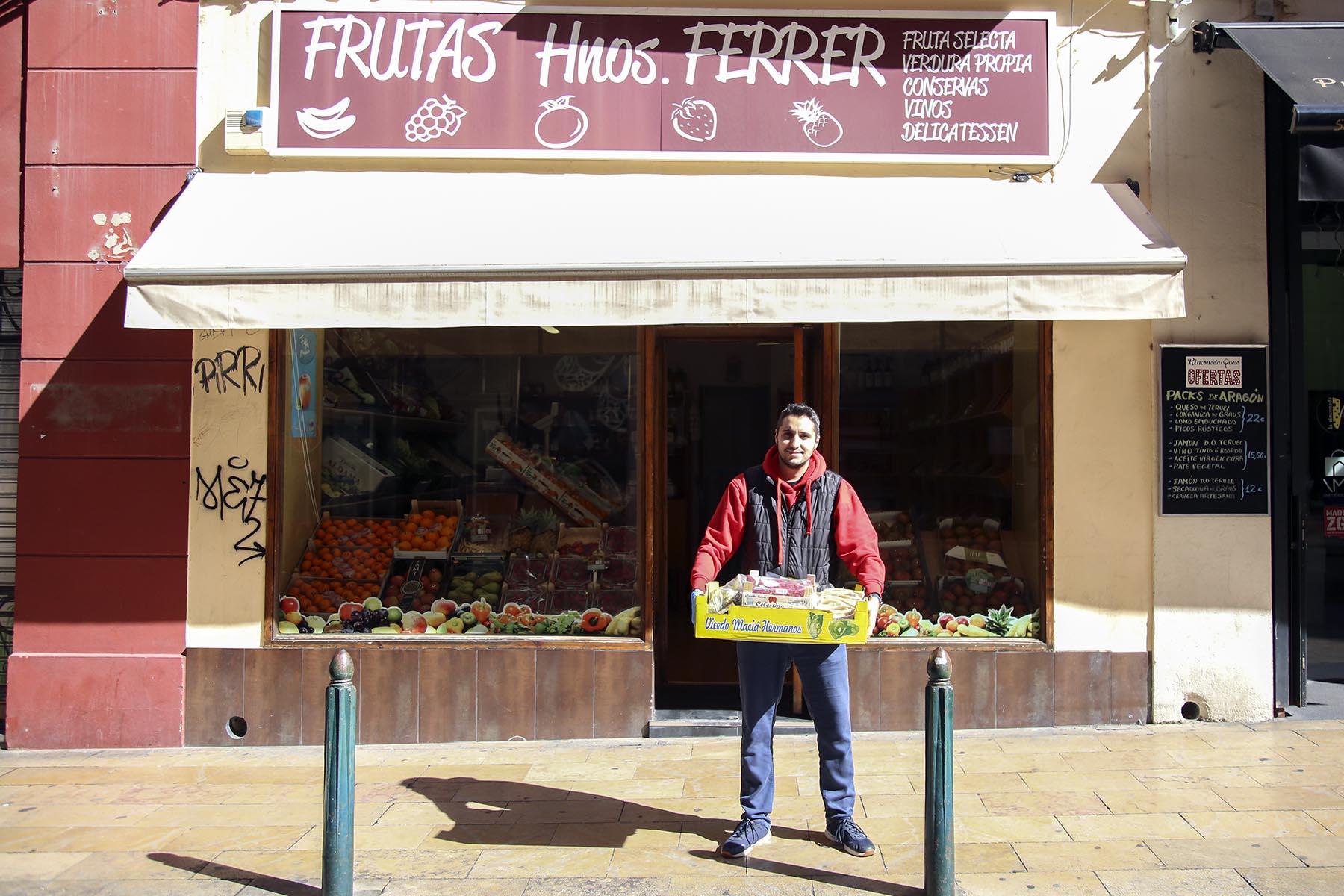 frutasferrer-online