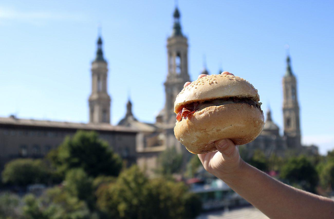 zgz-burger