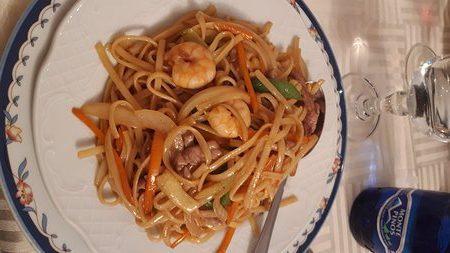restaurante chino zaragoza