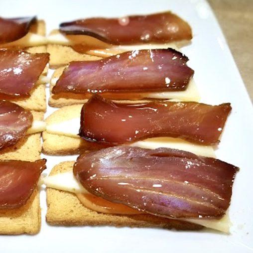 Restaurantes vacaciones por Zaragoza: Antoñitos Bar